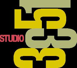 Studio 3351